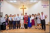 屏東中會復興教會升格堂會暨蕭文傑牧師就任第一任牧師授職感恩禮拜2019-07-14:蕭文傑牧師就任修圖0064.jpg