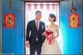 景仲&鸝槿 婚禮記錄 2021-03-13:景仲婚禮紀錄0390.jpg