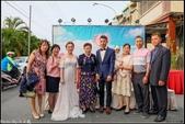 孟樺&巧珊 婚宴記錄 2021-04-10:孟樺婚宴紀錄0132.jpg