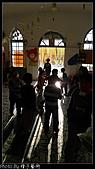 2011車城長老教會兒童冬令營:P1250332.jpg