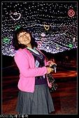 2011火龍新春照片:2011新春修圖0065.jpg