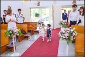 賢哲&品嘉 婚禮記錄  2021-04-24:賢哲婚禮修圖0343.jpg