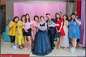 宗憲&繐憶 婚宴記錄 2019-06-30:宗憲婚禮修圖0441.jpg