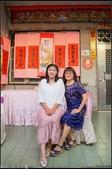 孟樺&巧珊 婚宴記錄 2021-04-10:孟樺婚宴紀錄0163.jpg