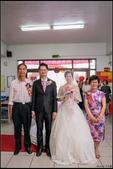 孟杰&惠瑛 婚禮記錄 2018-03-03:孟杰婚禮修圖0302.jpg