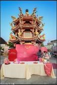 景仲&鸝槿 婚禮記錄 2021-03-13:景仲婚禮紀錄0502.jpg