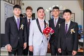 明勳&玲儀 婚禮記錄 2021-03-27:明勳婚禮紀錄0043.jpg