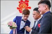 賢哲&品嘉 婚禮記錄  2021-04-24:賢哲婚禮修圖0110.jpg