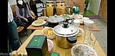 2011捷克蜜月好友吃蝦+東港一日遊:P1250223.jpg