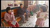 2011車城長老教會兒童冬令營:P1250335.jpg
