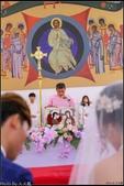 賢哲&品嘉 婚禮記錄  2021-04-24:賢哲婚禮修圖0363.jpg