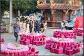 景仲&鸝槿 婚禮記錄 2021-03-13:景仲婚禮紀錄0515.jpg