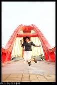 2011嘉義民雄+新港板陶社區+雲林北港一日遊:20110517嘉義修圖0185.jpg