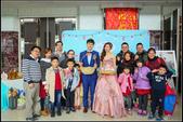 宗霖&薇茜 婚宴記錄 2018-02-04:宗霖婚禮修圖0481.jpg
