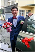 進文&榆雰 婚禮記錄 2019-07-21:進文婚禮修圖0184.jpg