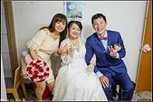進文&榆雰 婚禮記錄 2019-07-21:進文婚禮修圖0375.jpg