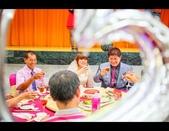 志仲&又瑜 婚禮照片 2016-07-02:志仲婚禮修圖0341.jpg