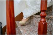 啟賓&子瑜 婚禮記錄 2018-03-24:0324啟賓婚禮修圖0168.jpg