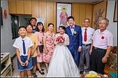 進文&榆雰 婚禮記錄 2019-07-21:進文婚禮修圖0397.jpg