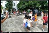 2011高樹長老教會夏令營:P1310118.jpg