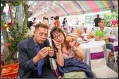 孟樺&巧珊 婚宴記錄 2021-04-10:孟樺婚宴紀錄0239.jpg