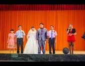 志仲&又瑜 婚禮照片 2016-07-02:志仲婚禮修圖0349.jpg
