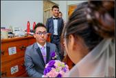 啟賓&子瑜 婚禮記錄 2018-03-24:0324啟賓婚禮修圖0160.jpg
