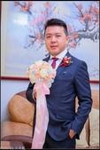 文廷&冠孜 婚禮記錄 2021-02-06:文廷婚禮紀錄0027.jpg