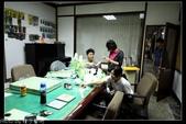 2011生活雜記3:201106修圖0339.jpg