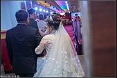 進文&榆雰 婚禮記錄 2019-07-21:進文婚禮修圖0422.jpg