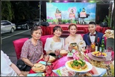 孟樺&巧珊 婚宴記錄 2021-04-10:孟樺婚宴紀錄0395.jpg