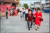 景仲&鸝槿 婚禮記錄 2021-03-13:景仲婚禮紀錄0526.jpg