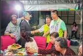 孟樺&巧珊 婚宴記錄 2021-04-10:孟樺婚宴紀錄0469.jpg