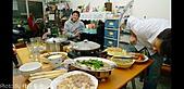 2011捷克蜜月好友吃蝦+東港一日遊:P1250224.jpg