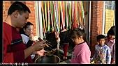 2011車城長老教會兒童冬令營:P1250342.jpg