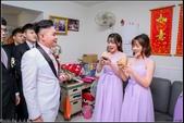 明勳&玲儀 婚禮記錄 2021-03-27:明勳婚禮紀錄0096.jpg