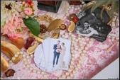 孟樺&巧珊 婚宴記錄 2021-04-10:孟樺婚宴紀錄0254.jpg