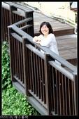 2011生活雜記3:201106修圖0029.jpg