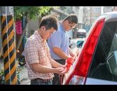 明豐&佳惠 婚禮照片 2015-10-01:明豐婚禮修圖0027.jpg