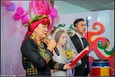 續懷&思穎 婚禮記錄 2019-06-09:續懷婚禮修圖0164.jpg