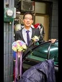 頤愷&雅琳 婚禮記錄 2016-01-03:頤愷婚禮修圖0044.jpg