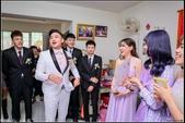 明勳&玲儀 婚禮記錄 2021-03-27:明勳婚禮紀錄0122.jpg
