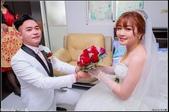 明勳&玲儀 婚禮記錄 2021-03-27:明勳婚禮紀錄0132.jpg
