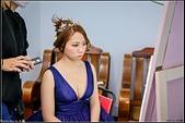 續懷&思穎 婚禮記錄 2019-06-09:續懷婚禮修圖0278.jpg