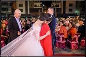 景仲&鸝槿 婚禮記錄 2021-03-13:景仲婚禮紀錄0612.jpg