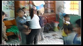 2011車城長老教會兒童冬令營:P1250356.jpg