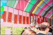 明勳&玲儀 婚禮記錄 2021-03-27:明勳婚禮紀錄0307.jpg