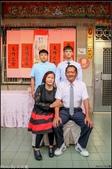 孟樺&巧珊 婚宴記錄 2021-04-10:孟樺婚宴紀錄0173.jpg