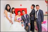 啟賓&子瑜 婚禮記錄 2018-03-24:0324啟賓婚禮修圖0294.jpg