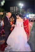 景仲&鸝槿 婚禮記錄 2021-03-13:景仲婚禮紀錄0623.jpg